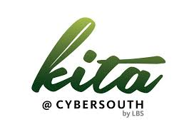 LBS Cybersouth